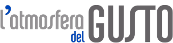 latmosferadelgusto.com - Consulenze Food & Beverage